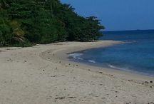 St. Thomas Beaches