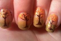 Paco's Nail Pins