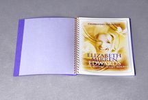 Funeral Programmes / Order Of Service Booklet , www.memoriesbydd.com, memories, memories by delrose-dcari, Funeral service sheets, Funeral programmes, Funeral Service Booklets with A Touch Of Class