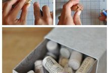 stamps stempel diy