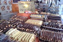 Cioccoshow - Edizione 2013 / Foto del Cioccoshow edizione 2013