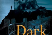 Dark Rising Press / News & reviews of Dark Rising, the latest installment of The Archangel Prophecies, hitting stores 6/30/2015!