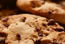 Healthy Recipes / Real food recipes. Health, sustainable food. Local, seasonal food.