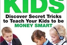 Top 10 Money And Financial Lessons To Teach Kids