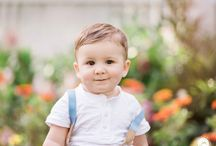 6 month session |BOY
