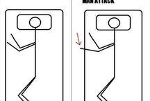 ahahah true story