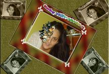 ★Sevinç  YİĞİT  ARABACI ★ / (●◡●) ╚═☞ ★Sevinç  YİĞİT  ARABACI ★  social media profiles !!