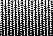 GRAPHIC Pattern