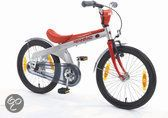 Jongens Sinterklaas Kado's / Hier vind je allemaal producten voor jongens als leuke Sinterklaas cadeau suggesties