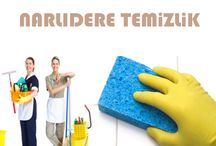 Narlıdere Temizlik Şirketleri /  http://www.tayemtemizlik.com/narlidere-temizlik/  #narlıderetemizlik #narlıderetemizlikfirmaları #narlıderetemizlikşirketleri #izmirtemizlik #izmirtemizlikşirketleri #izmirevtemizliği #izmirtemizlikfirmaları