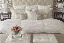 king-size bedding