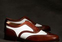 Oblečko + boty