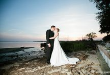 Sunset Photos  / Cool sunset and silhouette photos. / by Keepsake Memories Photography