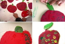 Autumn Craft Ideas For Kids / by Milla Nilsson