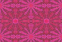 Clipso-Callipso on Weaveup - Fabrics