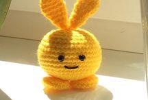 Sunny-bunny-shop