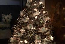 My Christmas tree123