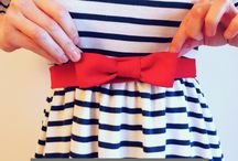 Sewing: Embellishments & Bows