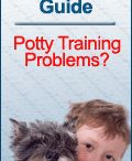 Dog Training / Tips & Tricks On Training Your Dog / by Keith Reilly Snr