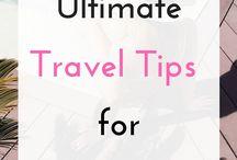 LIFESTYLE - blogging tips
