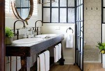 bagno / banyo