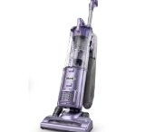 Clean House / The most popular and best vacuum cleaners on the US market.