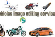 Vehicles image editing service / All kinds of vehicles image editing services are available here for your e-commerce attractive look.  Let's check out our services at- http://clippingpathgraphics.com/services/vehicles-image-editing-service/