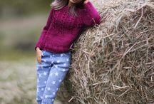 barbie doll potret