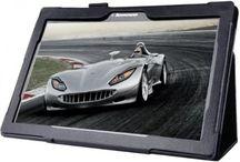 Lenovo Tab 2 A10-70 hoezen / Case2go biedt een groot aanbod Lenovo Tab 2 A10-70 hoesjes in verschillende kleuren aan. Zo is er altijd een tablet hoes die bij jou tablet past!