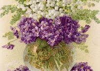 kwiaty / kwiaty - zdjecia, sztuka