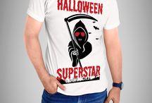 #Fauston #Tshirts #Design #Cloths #Cool #Shopping #People #Fashion #love