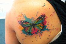tatuajes para m