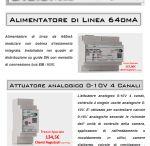News Domotica & Smart Home