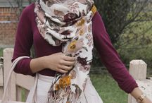Хиджабки
