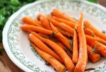 Food/Veg/Carrots