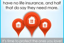 Life Insurance Agents Tucson Arizona / Life Insurance Agents located in Tucson, serving all of Arizona. Whole LIfe, Term Life, Variable Life, Key Man Insurance and much much more. Call us at 520-901-7171