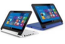 Belanja laptop online murah di medan