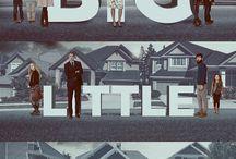 Good Big Little Lies