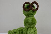 raverly patterns crochet free