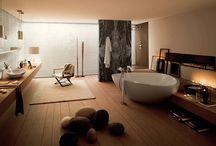 room / ss