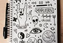 Tmblr zeichnen