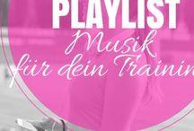 Playliste
