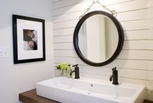 The Hottest Bath Trends