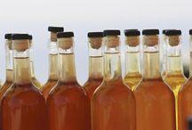 Homebrewn Mead, Ale 'n' Beer