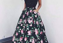 Prom Dresses♥