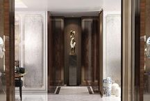 Art & interior design