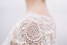 Wedding.. / Dresses.. The party... Details... Cakes.... Little bit of everything..