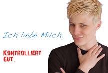 Gabelartist.de / My German food blog: www.gabelartist.de Hier gibt es alle wichtigen Updates! #gabelartist http://gabelartist.de