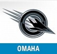 Omaha Nighthawks / by Patty Gruidel