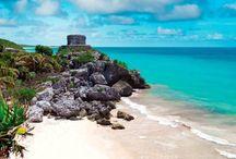 Los Mejores Tours en Cancún / ¡Las mejores actividades en Cancún y excursiones en la Riviera Maya! Ruinas mayas, parques ecoturísticos, snorkel, tirolesas, tours a Isla Mujeres y Cozumel... ¡hay mucho que hacer en Cancún!